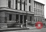 Image of President's house Panama, 1919, second 26 stock footage video 65675060959