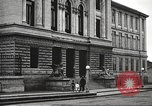 Image of President's house Panama, 1919, second 27 stock footage video 65675060959
