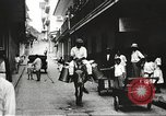 Image of native people Panama, 1919, second 60 stock footage video 65675060961
