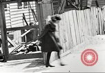 Image of prefabricated home United States USA, 1919, second 17 stock footage video 65675060965