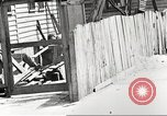 Image of prefabricated home United States USA, 1919, second 25 stock footage video 65675060965