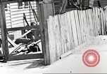 Image of prefabricated home United States USA, 1919, second 26 stock footage video 65675060965