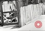 Image of prefabricated home United States USA, 1919, second 28 stock footage video 65675060965