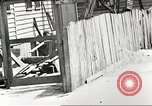 Image of prefabricated home United States USA, 1919, second 31 stock footage video 65675060965