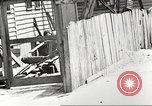 Image of prefabricated home United States USA, 1919, second 32 stock footage video 65675060965