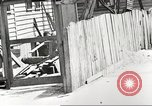 Image of prefabricated home United States USA, 1919, second 33 stock footage video 65675060965