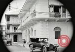 Image of native people Panama, 1919, second 2 stock footage video 65675060966