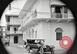 Image of native people Panama, 1919, second 3 stock footage video 65675060966