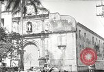 Image of native people Panama, 1919, second 19 stock footage video 65675060966