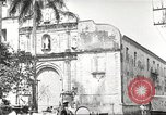 Image of native people Panama, 1919, second 20 stock footage video 65675060966