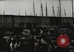 Image of native people Panama, 1919, second 25 stock footage video 65675060966