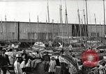 Image of native people Panama, 1919, second 26 stock footage video 65675060966