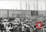 Image of native people Panama, 1919, second 27 stock footage video 65675060966