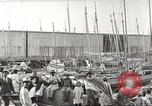 Image of native people Panama, 1919, second 28 stock footage video 65675060966