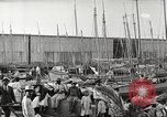 Image of native people Panama, 1919, second 30 stock footage video 65675060966
