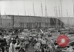 Image of native people Panama, 1919, second 31 stock footage video 65675060966