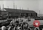 Image of native people Panama, 1919, second 38 stock footage video 65675060966