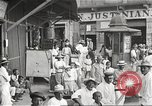 Image of native people Panama, 1919, second 44 stock footage video 65675060966