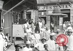 Image of native people Panama, 1919, second 45 stock footage video 65675060966