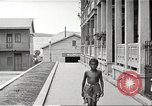 Image of native people Panama, 1919, second 51 stock footage video 65675060966