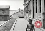 Image of native people Panama, 1919, second 52 stock footage video 65675060966