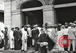 Image of public building Panama, 1919, second 12 stock footage video 65675060968