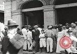 Image of public building Panama, 1919, second 13 stock footage video 65675060968