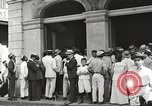 Image of public building Panama, 1919, second 14 stock footage video 65675060968