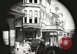 Image of large landscaped residences Panama, 1919, second 21 stock footage video 65675060969