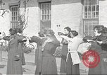 Image of United States sailor Portsmouth Virginia USA, 1926, second 59 stock footage video 65675060972