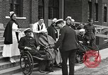 Image of United States Navy officers Portsmouth Virginia USA, 1926, second 28 stock footage video 65675060975