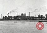 Image of Norfolk Naval Shipyard Portsmouth Virginia USA, 1926, second 4 stock footage video 65675060977