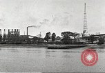 Image of Norfolk Naval Shipyard Portsmouth Virginia USA, 1926, second 7 stock footage video 65675060977