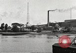 Image of Norfolk Naval Shipyard Portsmouth Virginia USA, 1926, second 11 stock footage video 65675060977