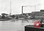 Image of Norfolk Naval Shipyard Portsmouth Virginia USA, 1926, second 12 stock footage video 65675060977