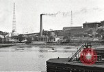 Image of Norfolk Naval Shipyard Portsmouth Virginia USA, 1926, second 13 stock footage video 65675060977