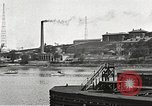 Image of Norfolk Naval Shipyard Portsmouth Virginia USA, 1926, second 14 stock footage video 65675060977