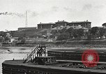 Image of Norfolk Naval Shipyard Portsmouth Virginia USA, 1926, second 17 stock footage video 65675060977