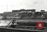 Image of Norfolk Naval Shipyard Portsmouth Virginia USA, 1926, second 18 stock footage video 65675060977