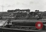 Image of Norfolk Naval Shipyard Portsmouth Virginia USA, 1926, second 19 stock footage video 65675060977