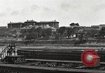 Image of Norfolk Naval Shipyard Portsmouth Virginia USA, 1926, second 20 stock footage video 65675060977