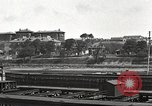 Image of Norfolk Naval Shipyard Portsmouth Virginia USA, 1926, second 22 stock footage video 65675060977