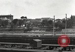 Image of Norfolk Naval Shipyard Portsmouth Virginia USA, 1926, second 25 stock footage video 65675060977