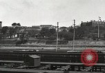 Image of Norfolk Naval Shipyard Portsmouth Virginia USA, 1926, second 27 stock footage video 65675060977