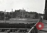 Image of Norfolk Naval Shipyard Portsmouth Virginia USA, 1926, second 32 stock footage video 65675060977