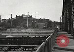 Image of Norfolk Naval Shipyard Portsmouth Virginia USA, 1926, second 33 stock footage video 65675060977