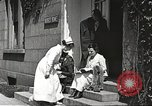 Image of navy nurse corps Portsmouth Virginia USA, 1926, second 15 stock footage video 65675060978