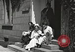 Image of navy nurse corps Portsmouth Virginia USA, 1926, second 23 stock footage video 65675060978