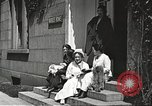 Image of navy nurse corps Portsmouth Virginia USA, 1926, second 24 stock footage video 65675060978