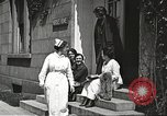 Image of navy nurse corps Portsmouth Virginia USA, 1926, second 26 stock footage video 65675060978